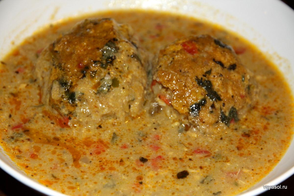 Рецепты горячих блюд с фото для праздничного стола рецепты с фото