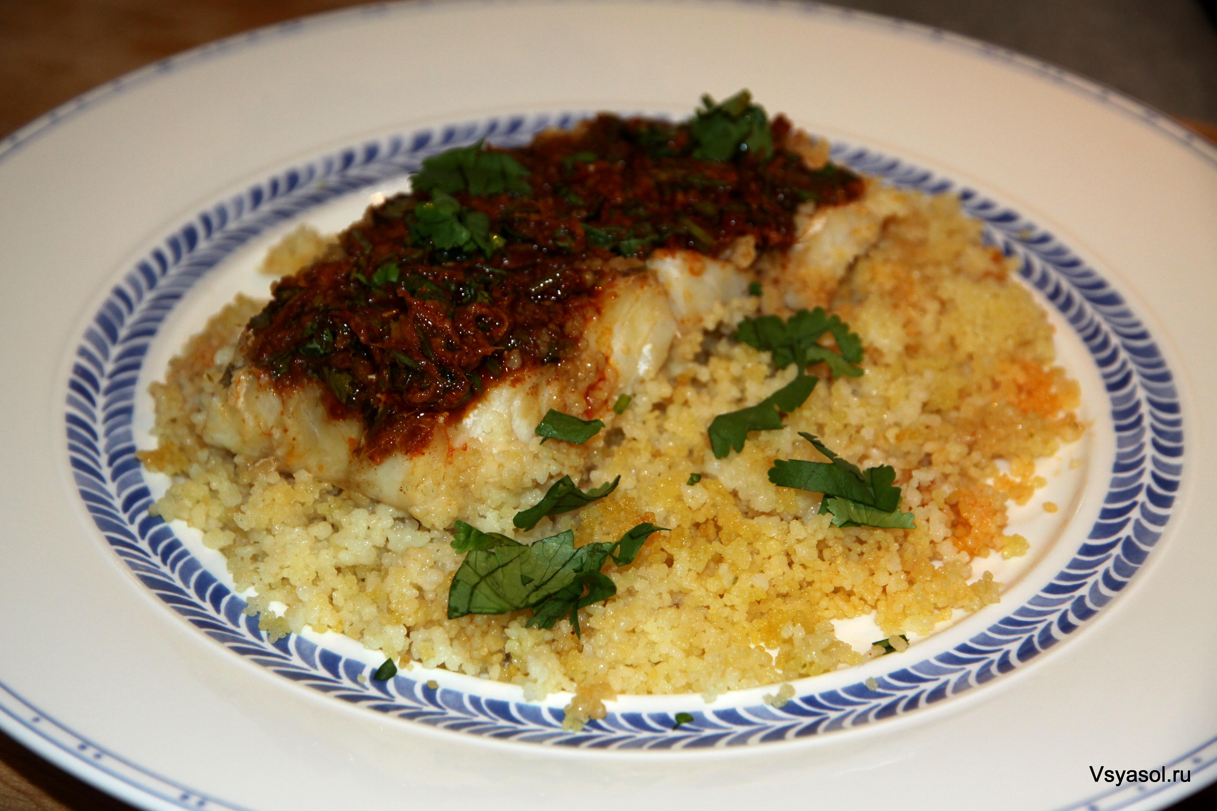 рецепты рыбы судака в духовке